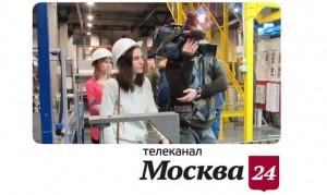 news45