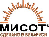 Выставочная экспозиция Мисот сделано в Беларуси