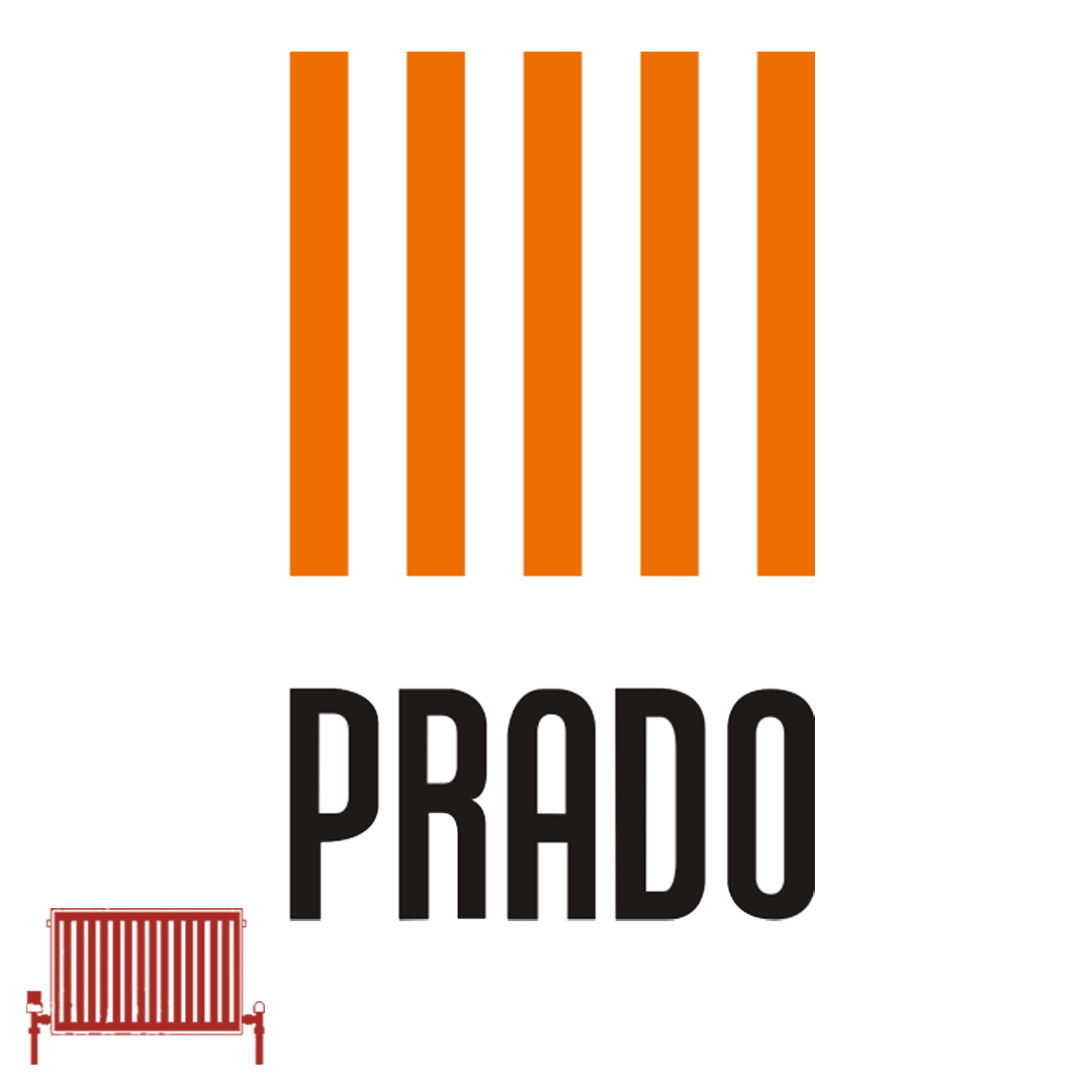 выставочная экспозиция АПРО Прадо радиаторы
