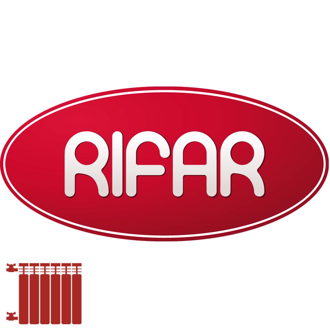 рифар радиаторы отопление АПРО