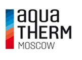 aquaTerm_moscow
