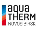 aquaTerm_novosib