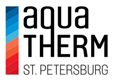 aquaTerm_peter