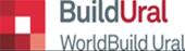buildural