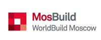 moscowbuild