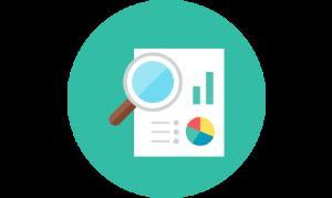 analytics-color 2