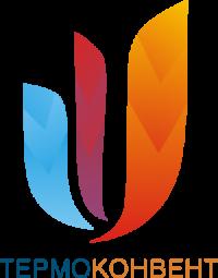 ТермоКонВент, лого