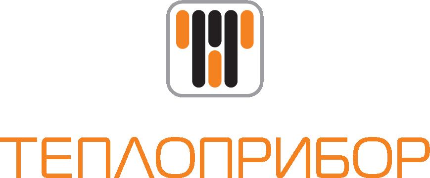 ООО СНПО «Теплоприбор»