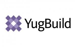 yugbuild