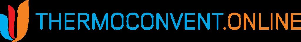 logo_TKV_onlayn