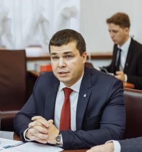 Квашнин Александр