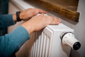 как подобрать прибор топления