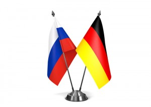 флаги для новости