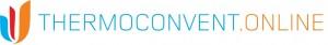 лого термоконвент онлайн