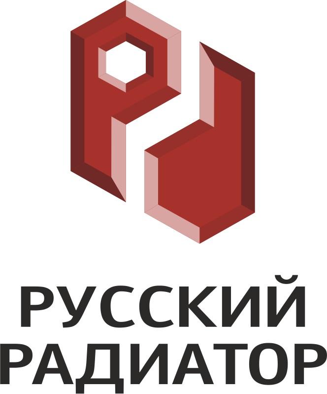 Русский радиатор